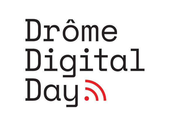 Actualité - Drôme Digital Day   premier événement sur le numérique en Drôme e617fb621fa9